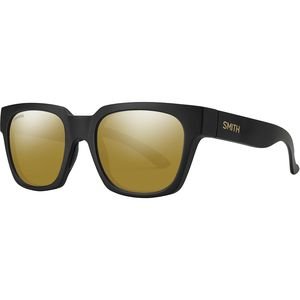 Smith Comstock ChromaPop Sunglasses - Polarized