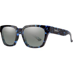 94841730de Smith Comstock ChromaPop Polarized Sunglasses