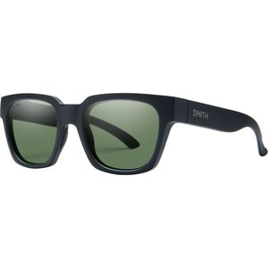 Smith Comstock ChromaPop Polarized Sunglasses