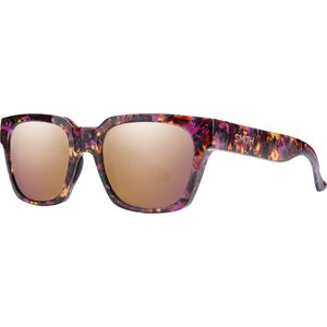 Smith Comstock Sunglasses