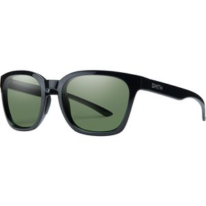 Smith Founder ChromaPop Sunglasses - Polarized