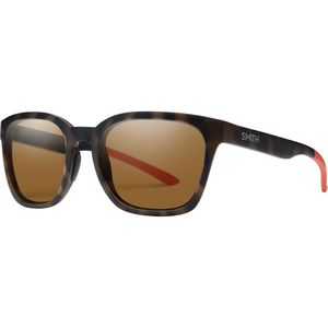 Smith Founder Polarized ChromaPop Sunglasses