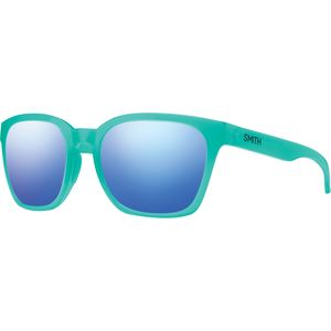 Smith Founder Sunglasses - Men's