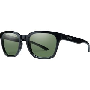 Smith Founder Slim Polarized ChromaPop Sunglasses
