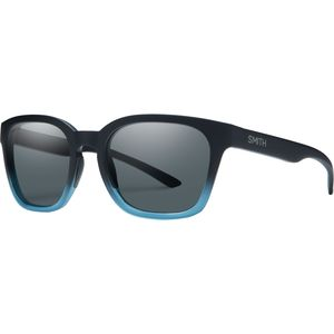 Smith Founder Slim Sunglasses - Polarized