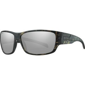 Smith Frontman Sunglasses  smith frontman chromapop sunglasses polarized backcountry com
