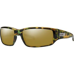 Smith Prospect ChromaPop Polarized Sunglasses - Men's
