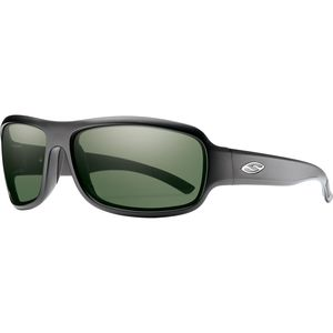 Smith Drop Elite Sunglasses - ChromaPop+
