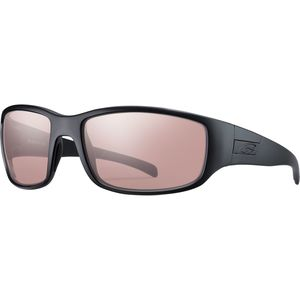 Smith Prospect Elite Sunglasses