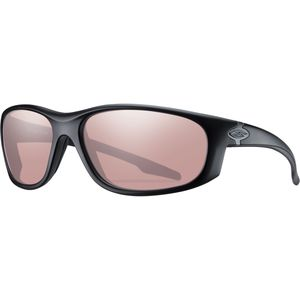 Smith Chamber Elite Sunglasses