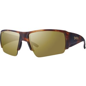 Smith Captains Choice Polarized ChromaPop+ Sunglasses - Men's
