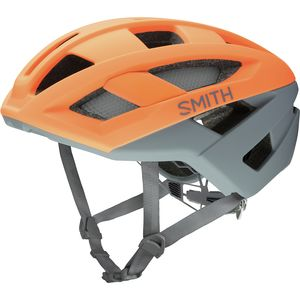 Smith Route Helmet