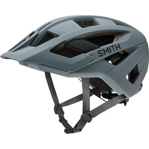 Smith Rover Helmet