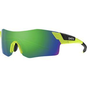 b5bb900f466 Smith Pivlock Arena ChromaPop Sunglasses