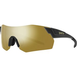 Smith Pivlock Arena Max ChromaPop Sunglasses