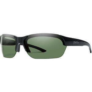 Smith Envoy Polarized ChromaPop+ Sunglasses
