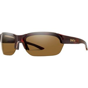 Smith Envoy ChromaPop Polarized Sunglasses - Men's