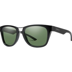 Smith Landmark Sunglasses - Polarized Chromapop