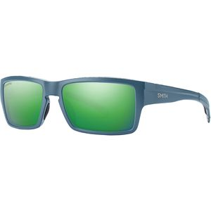 Smith Outlier Sunglasses - ChromaPop