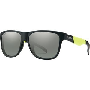 Smith Lowdown ChromaPop Sunglasses