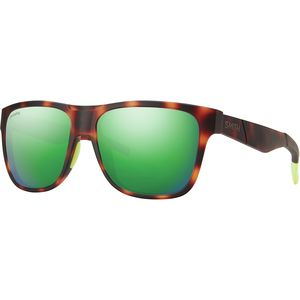 Smith Lowdown Sunglasses - Chromapop