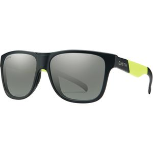 Smith Lowdown XL Sunglasses - Chromapop
