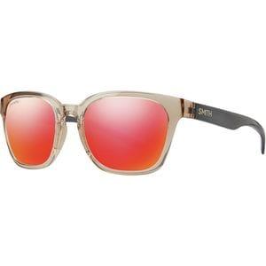 c1b8823a833 Smith Founder Slim ChromaPop Sunglasses
