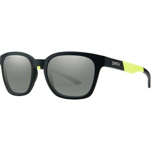 Smith Founder Slim ChromaPop Sunglasses