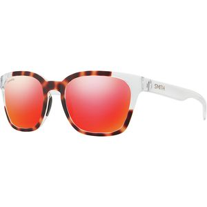Smith Founder Slim Sunglasses - Chromapop