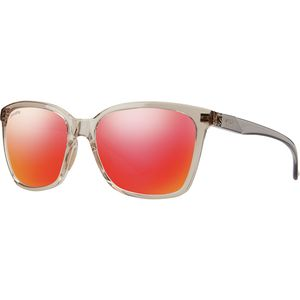 Smith Colette Sunglasses - Chromapop - Women's