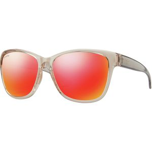 Smith Ramona Sunglasses - ChromaPop - Women's