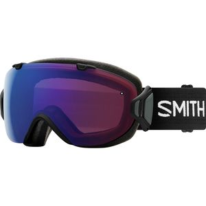 Smith Asia Fit I/OS Goggles with Bonus Lens - Men's