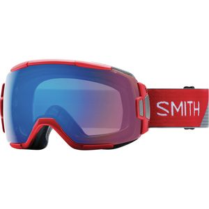 Smith Vice ChromaPop Goggles