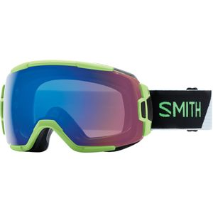 Smith Vice ChromaPop Goggles - Men's