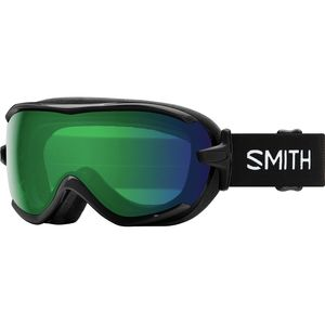 Smith Virtue Chromapop Goggles - Women's