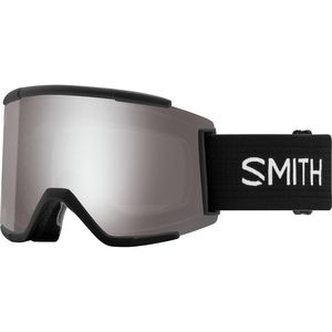 Smith Squad XL ChromaPop Goggles - Men's