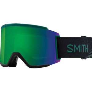 Smith Louif Signature Squad XL Goggles
