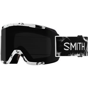 Smith Abma Signature Squad Goggles - Men's