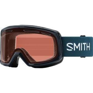 Drift Goggles - Women's