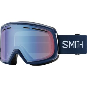 Smith Range Goggles