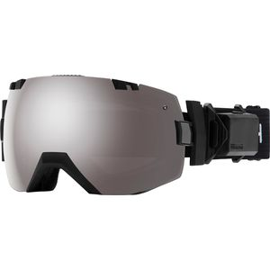 Smith I/OX Turbo Fan ChromaPop Goggles - Men's