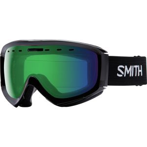 Smith Prophecy OTG ChromaPop Goggles