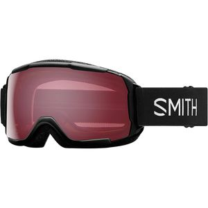 Smith Grom Asia Fit ChromaPop Goggles - Kids'