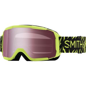 Smith Daredevil Goggles - Kids'