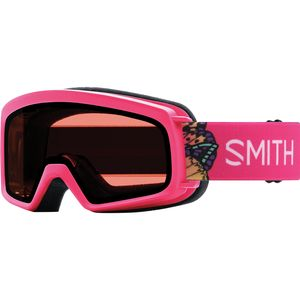 Smith Rascal Goggles - Kids'