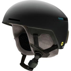 Code MIPS Helmet