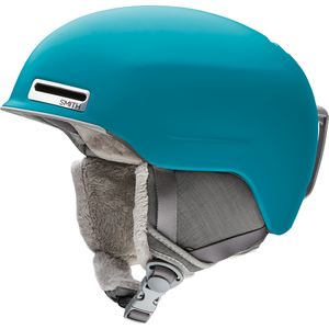 Smith Allure MIPS Helmet