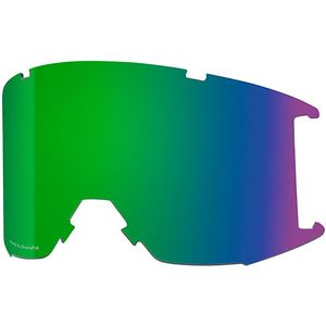 Smith Squad XL Goggle Replacement Lens