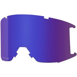 Smith Squad XL Goggles Replacement Lens