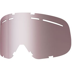 Smith Range Goggles Replacement Lens
